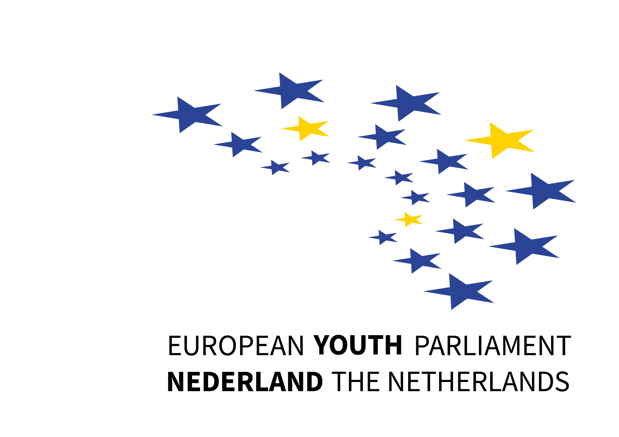 European Youth Parliament The Netherlands
