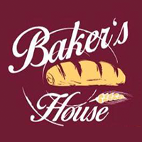 bakershouse