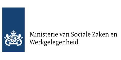 ministerieszw