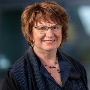 Drs. Mariëtte Hamer