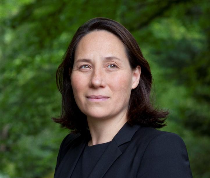 Picture taken by Marjolein Vinkenoog