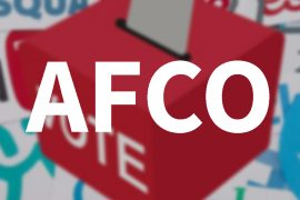 AFCO_banner