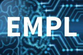 EMPL_banner